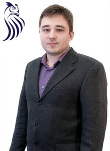 Луняк Владислав Едуардович