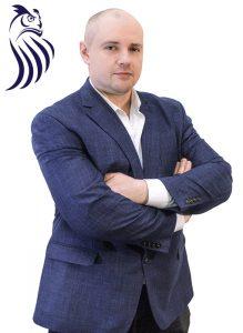Торубаров Андрій Володимирович